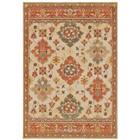 Oriental Weavers Toscana Casual Rug 9570A