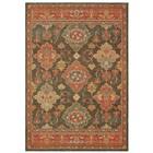 Oriental Weavers Toscana Casual Rug 9570B