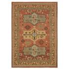 Oriental Weavers Toscana Casual Rug 9571A