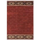 Oriental Weavers Woodlands Casual Rug 9652C