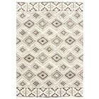 oriental-weavers-verona-casual-rugs