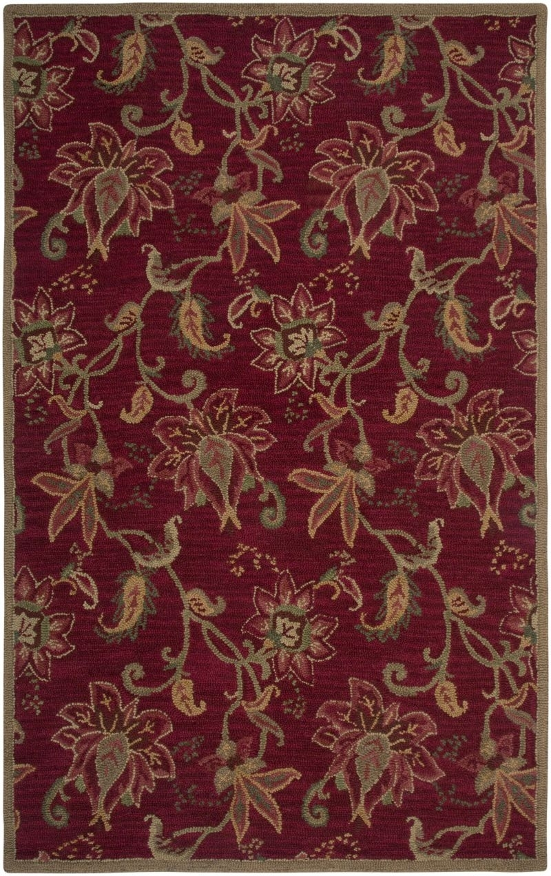 rizzy-ashlyn-al2569-red-green-rug