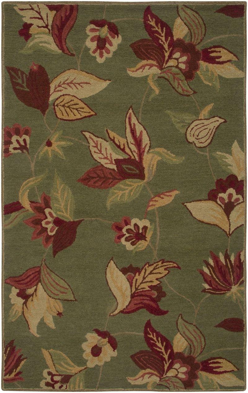rizzy-ashlyn-al2572-green-rug