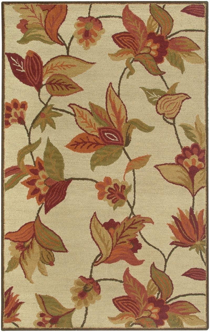 rizzy-ashlyn-al2574-beige-rug