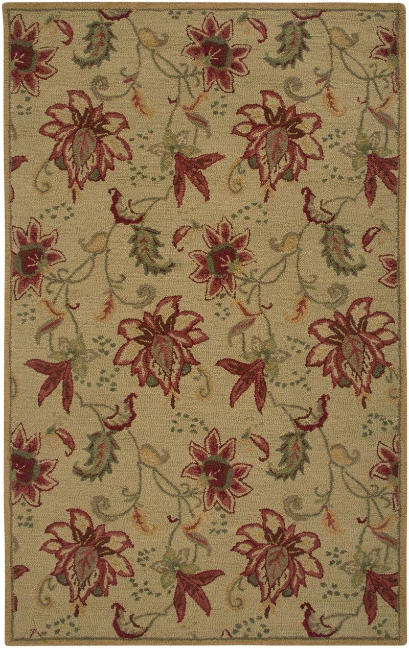 rizzy-ashlyn-al2576-gold-rug