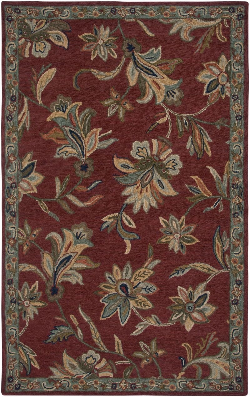 rizzy-ashlyn-al2652-red-green-rug