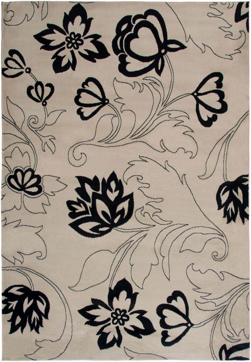 rizzy-bayside-bs3573-ivory-rug