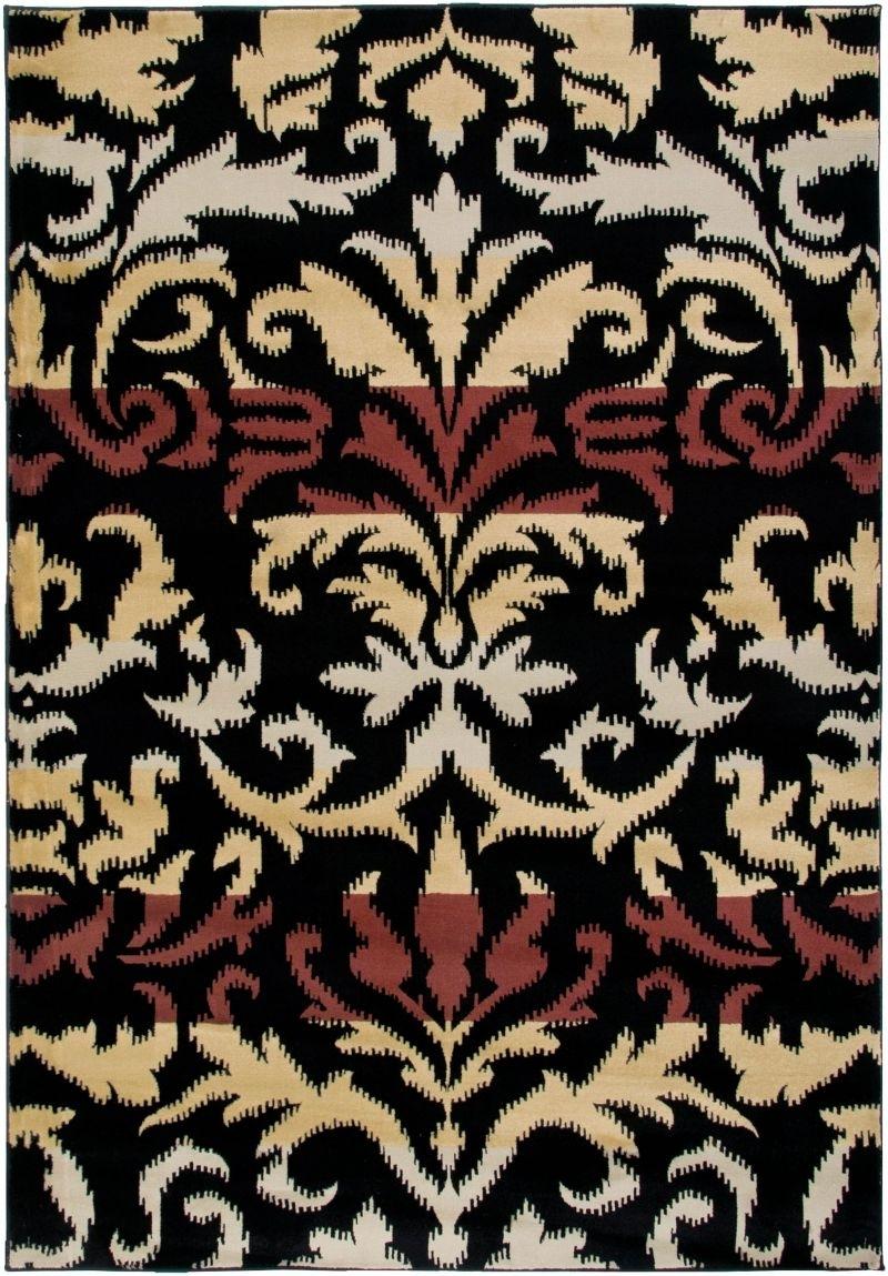 rizzy-bayside-bs3575-black-rug