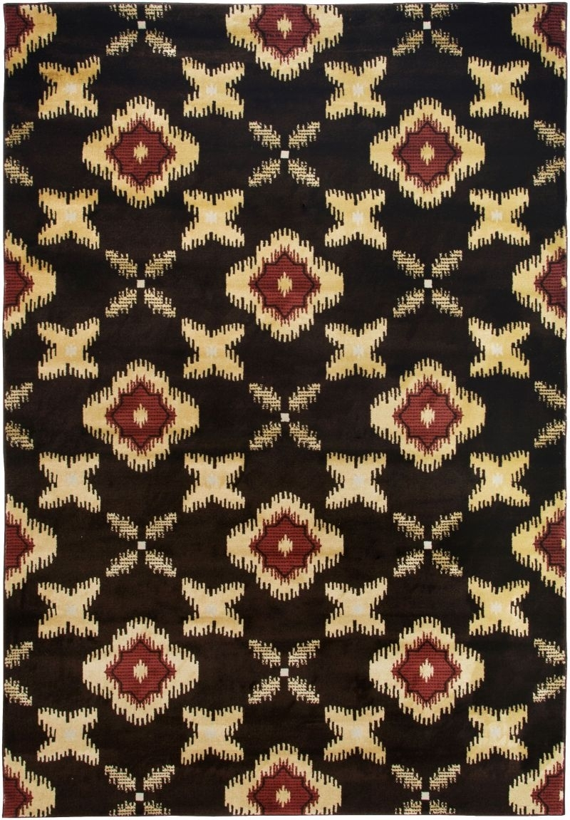 rizzy-bayside-bs3576-brown-rug