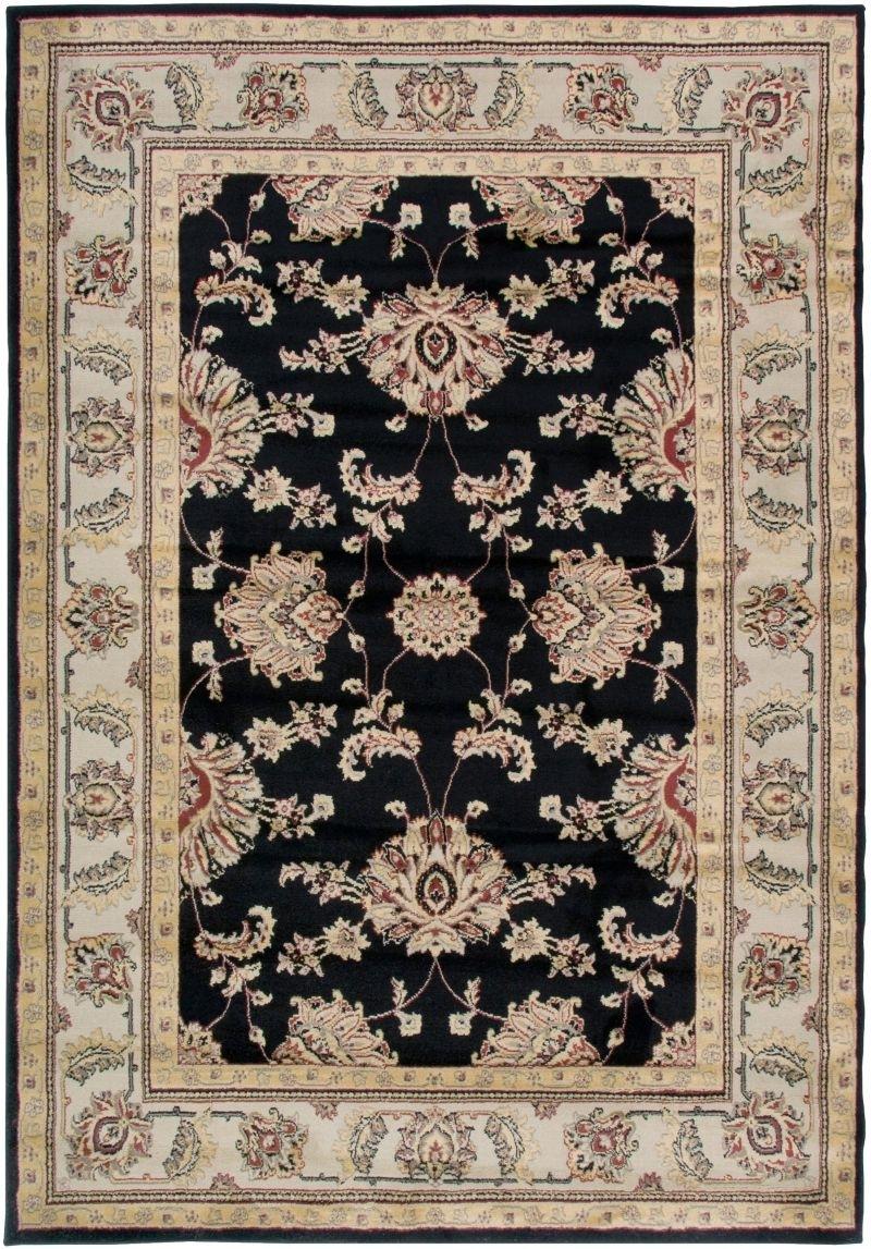 rizzy-bayside-bs3577-black-rug