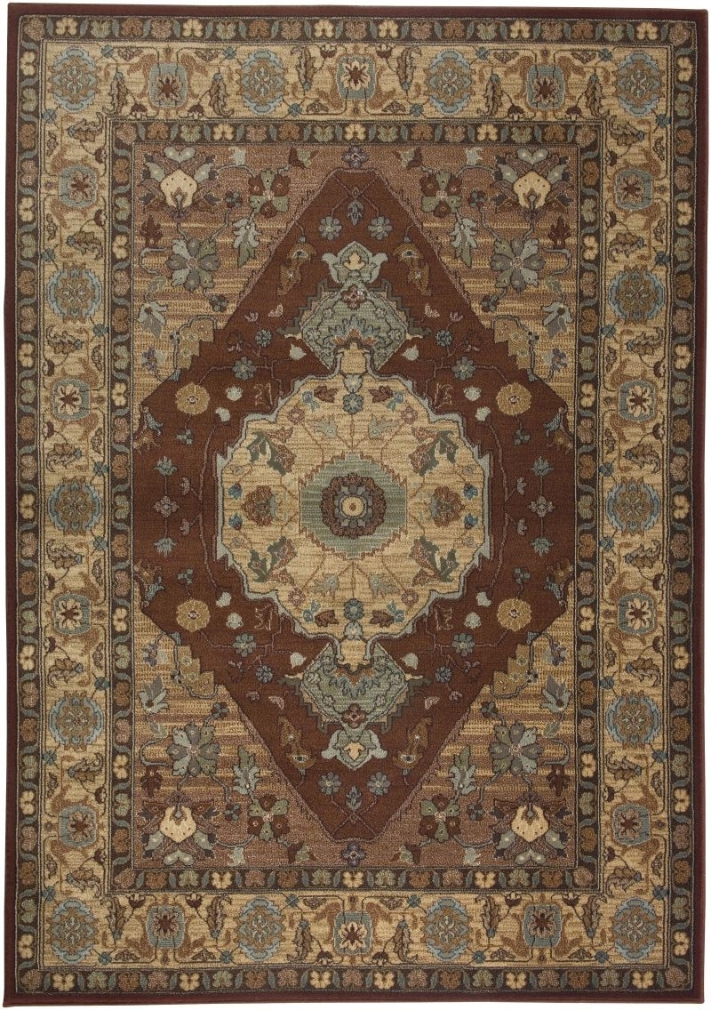 rizzy-bellevue-bv3200-red-rug