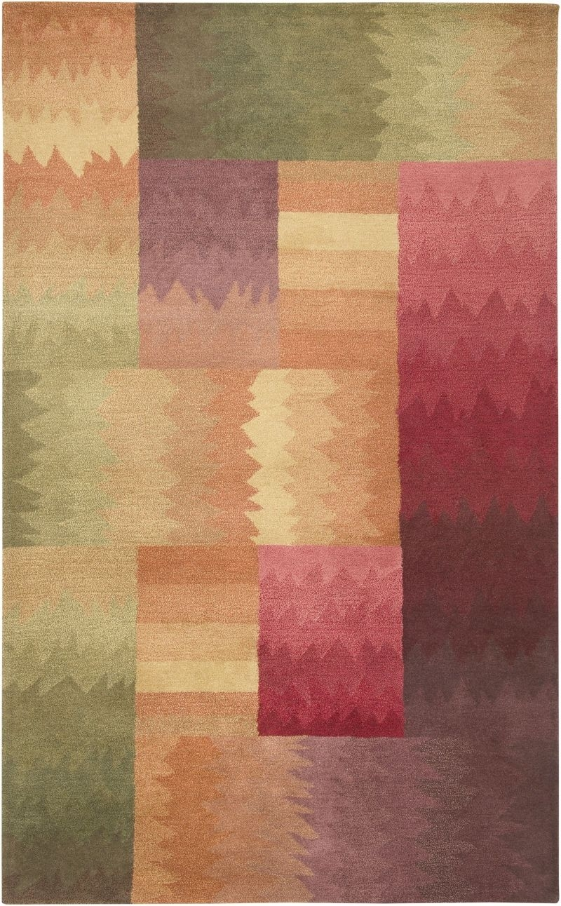 rizzy-colours-cl1804-red-rug