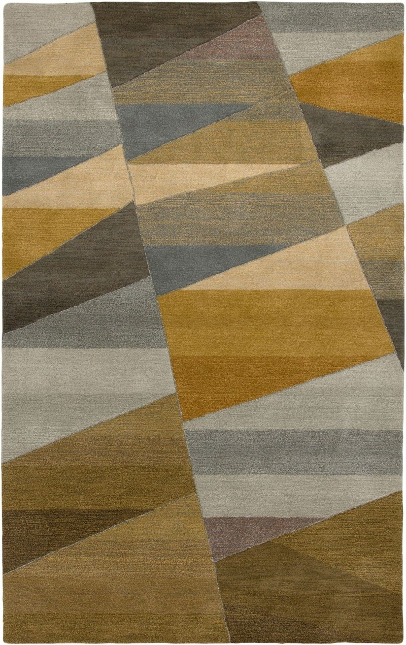rizzy-colours-cl2248-gray-rug