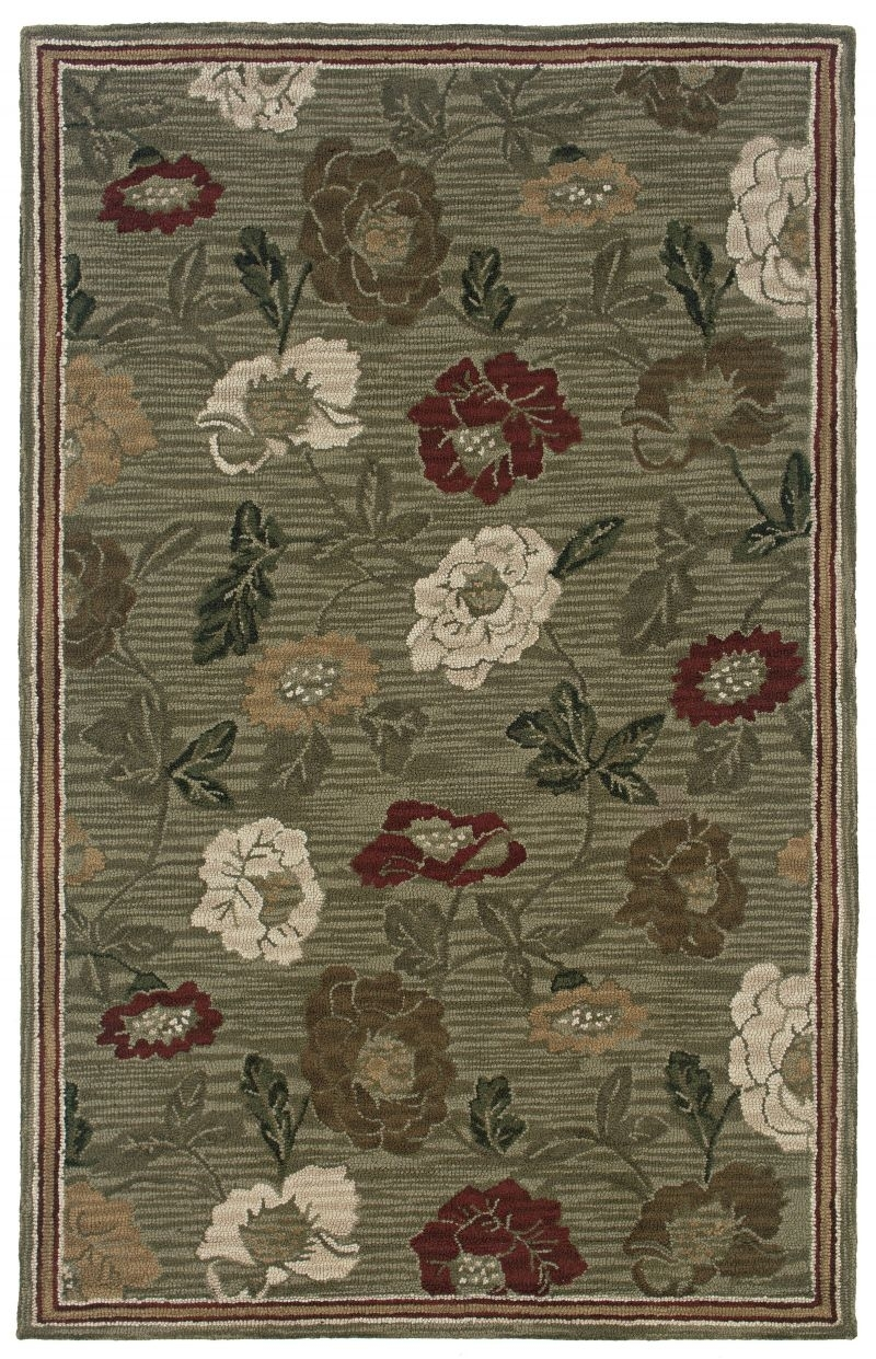 rizzy-country-ct0016-sage-rug