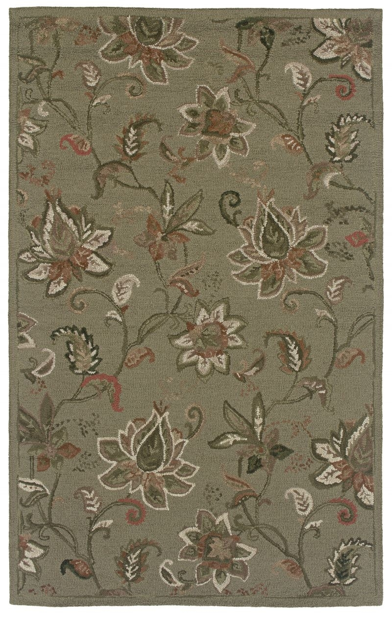 rizzy-country-ct0022-green-rug