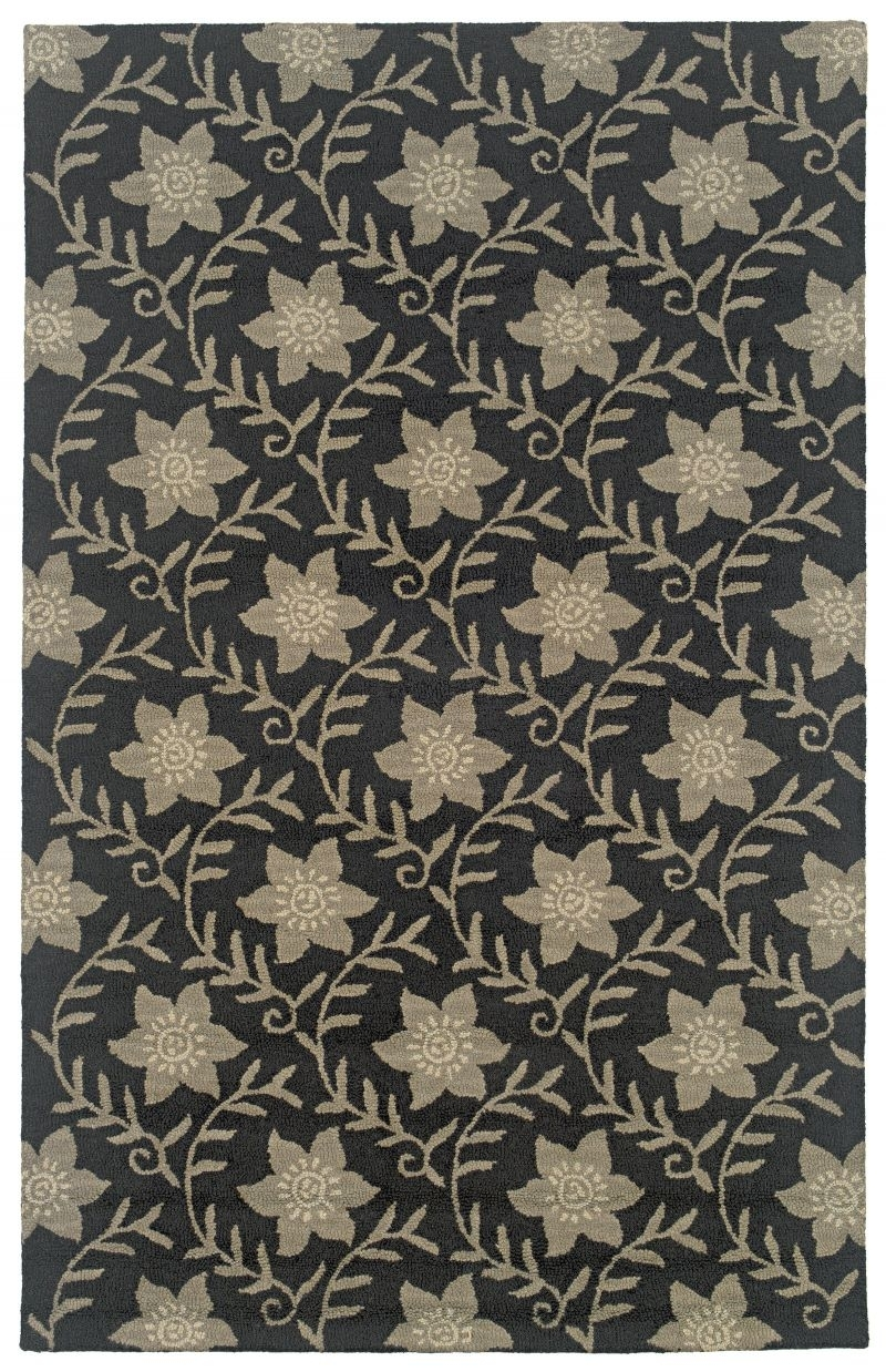 rizzy-country-ct0912-black-rug