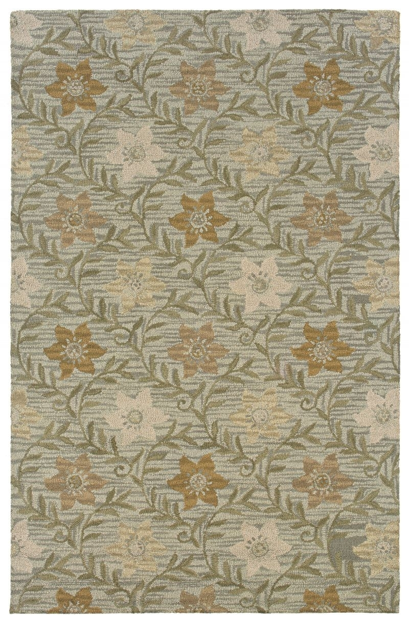 rizzy-country-ct0917-green-rug