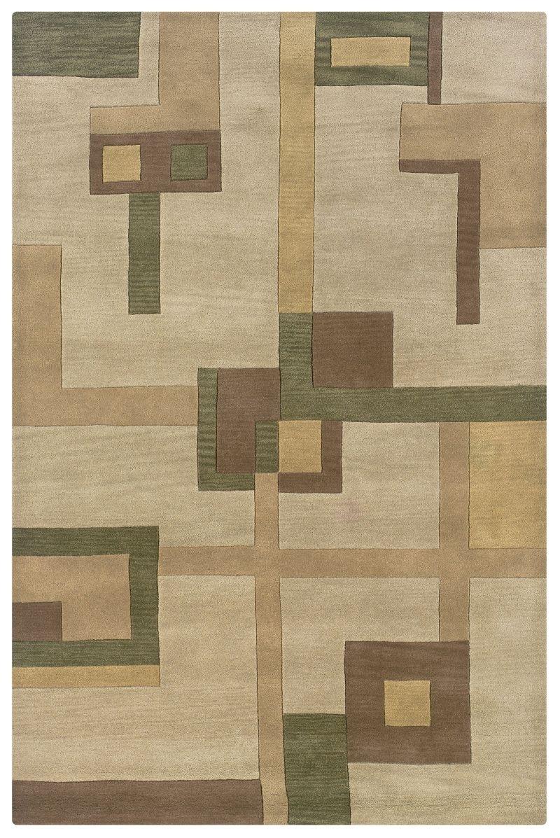 rizzy-craft-cf0782-beige-rug
