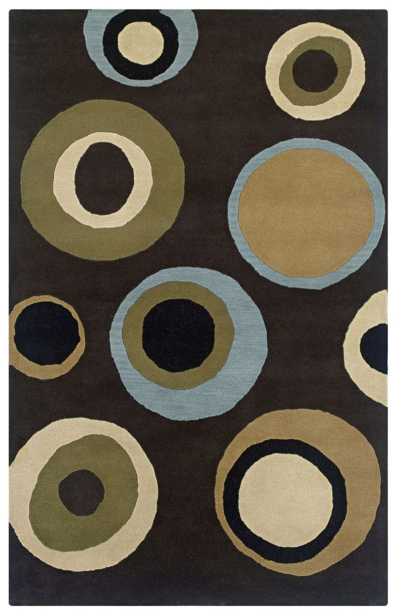 rizzy-craft-cf0784-brown-rug