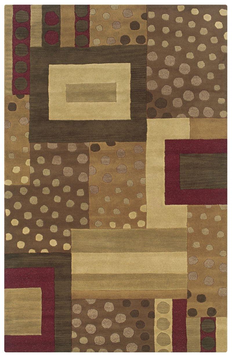 rizzy-craft-cf0809-multi-rug