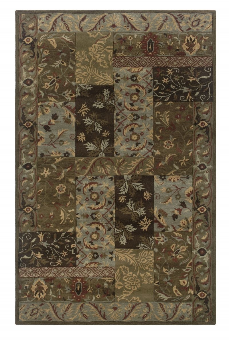 rizzy-craft-cf1032-brown-rug