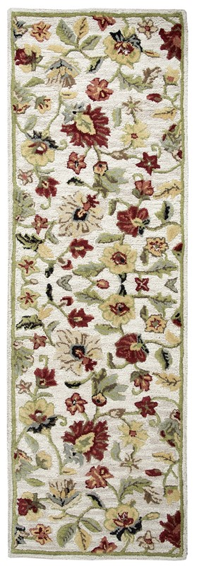 RIZZY-DIMENSIONS-DI1159-Ivory-RUG
