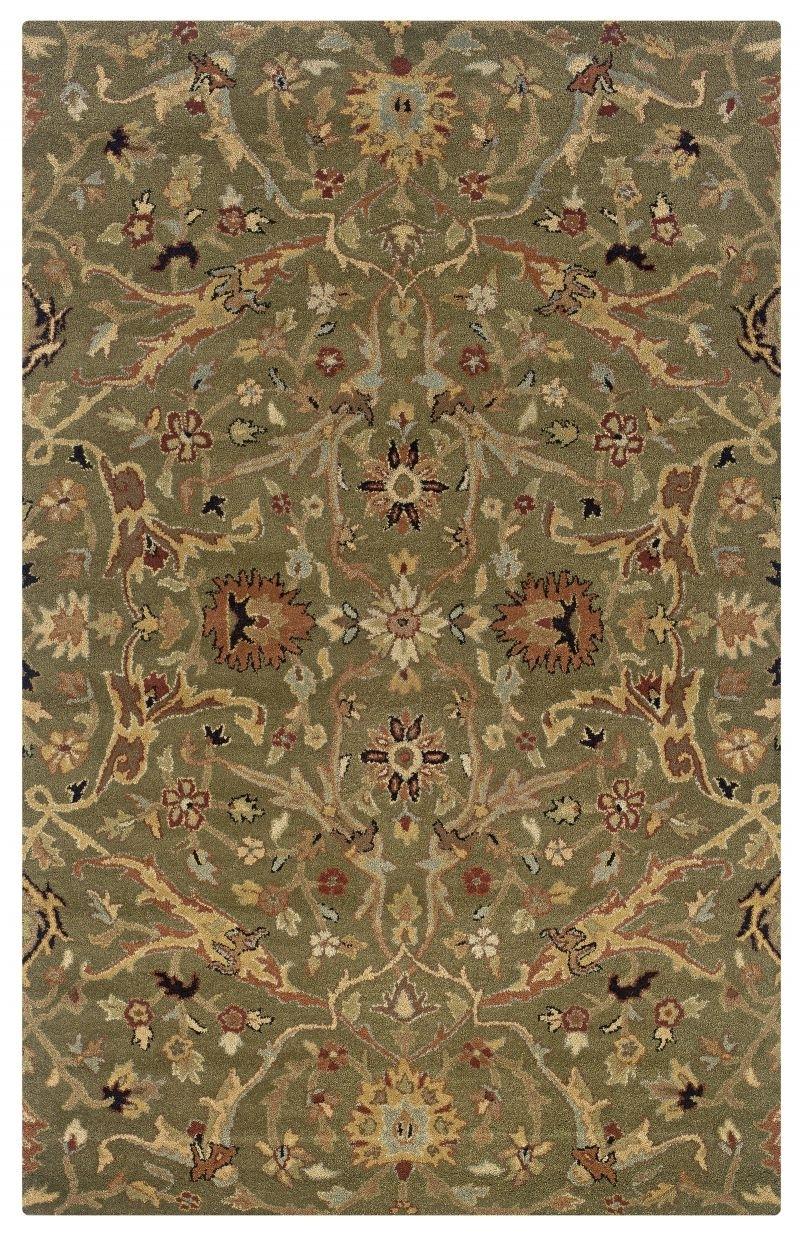 rizzy-destiny-dt0991-green-rug