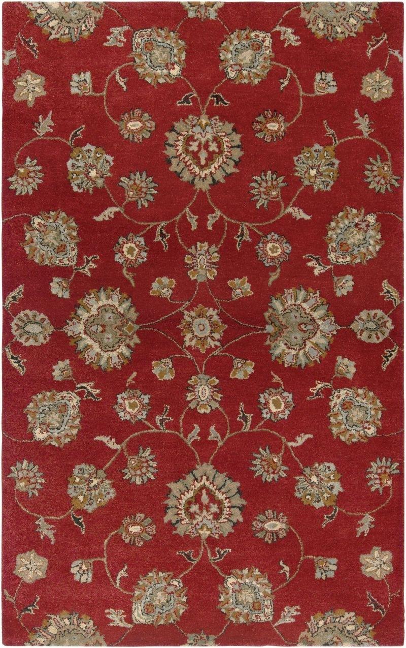 rizzy-destiny-dt2234-red-rug