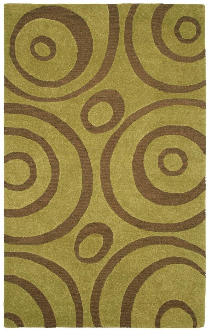 rizzy-dimensions-di0636-green-rug
