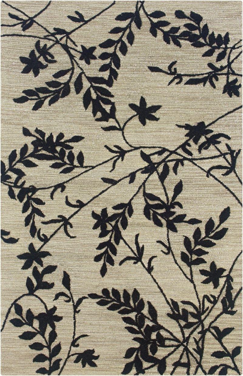 rizzy-dimensions-di0992-beige-rug