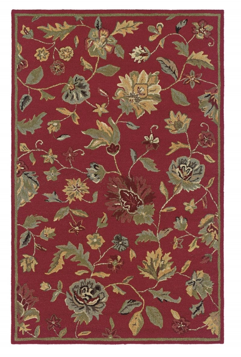 rizzy-dimensions-di1161-red-rug
