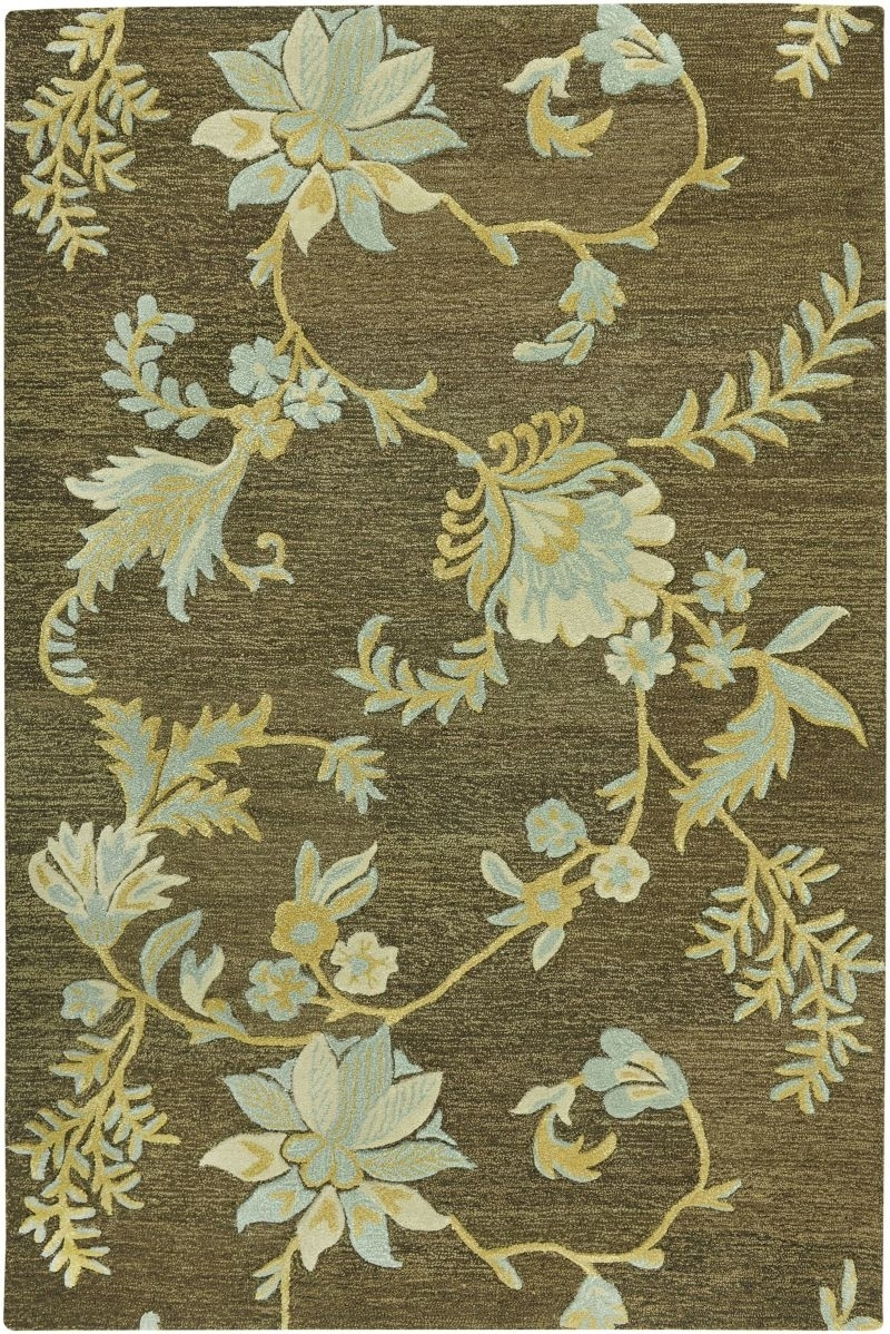 rizzy-dimensions-di1733-brown-rug