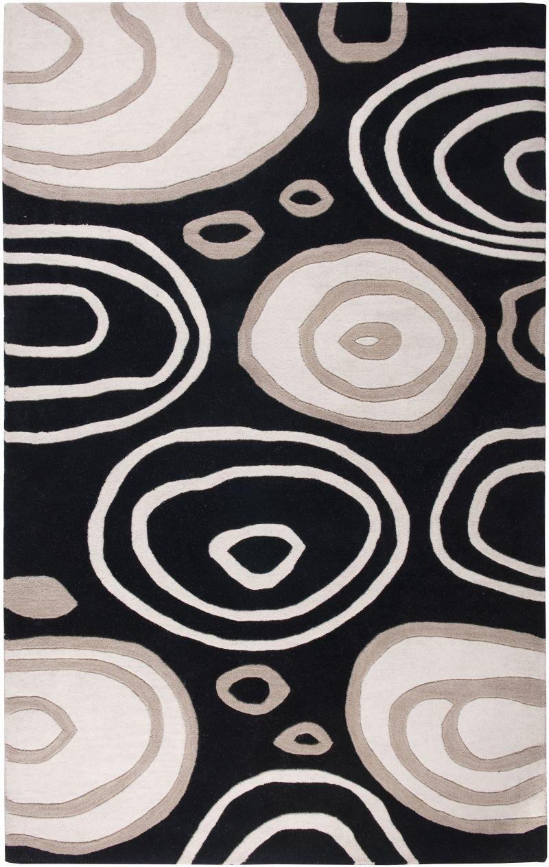 rizzy-fusion-fn0071-black-rug