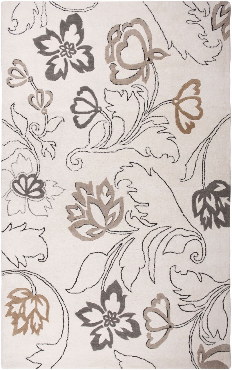 rizzy-fusion-fn0573-ivory-rug