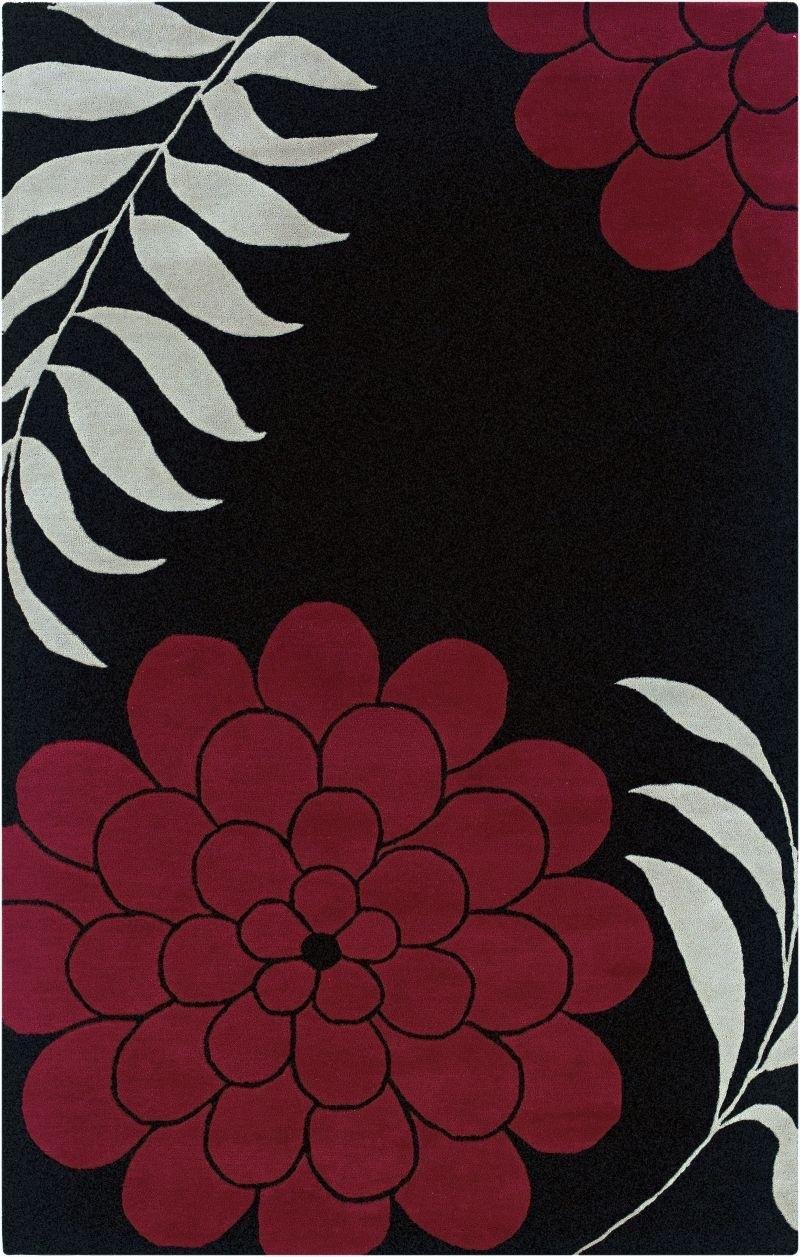 rizzy-fusion-fn1035-black-rug