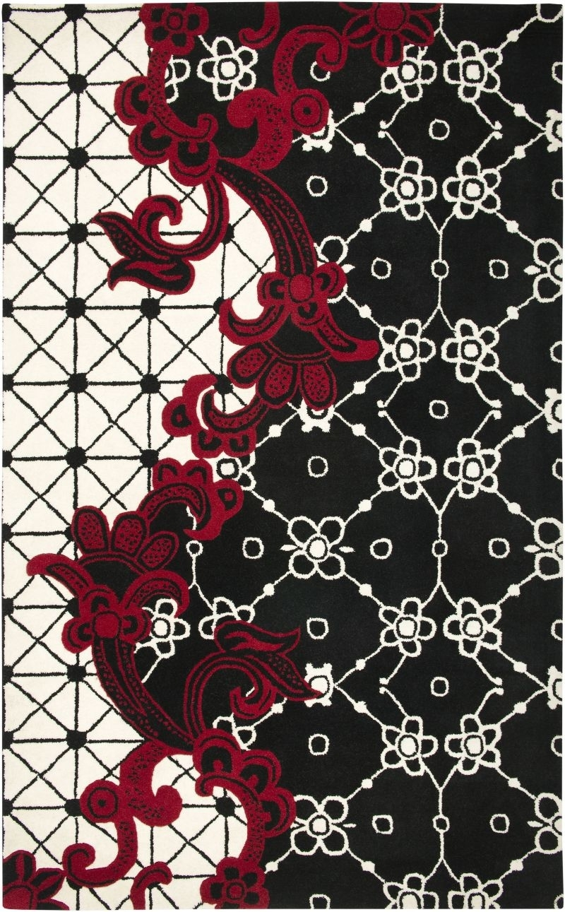 rizzy-fusion-fn1447-black-rug