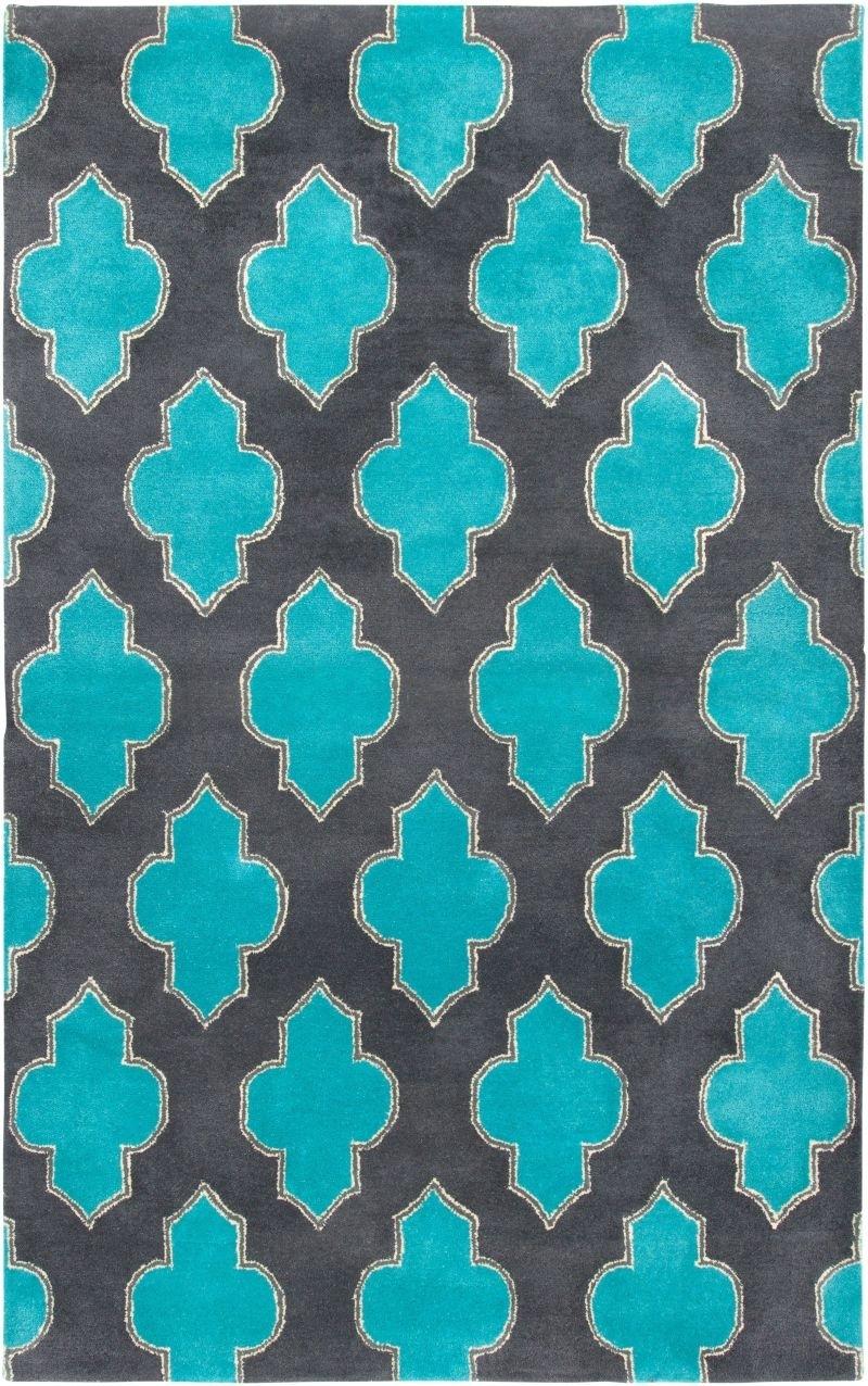 rizzy-fusion-fn2209-gray-rug