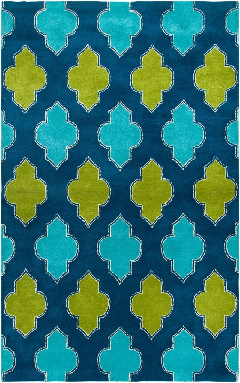 rizzy-fusion-fn2247-blue-rug