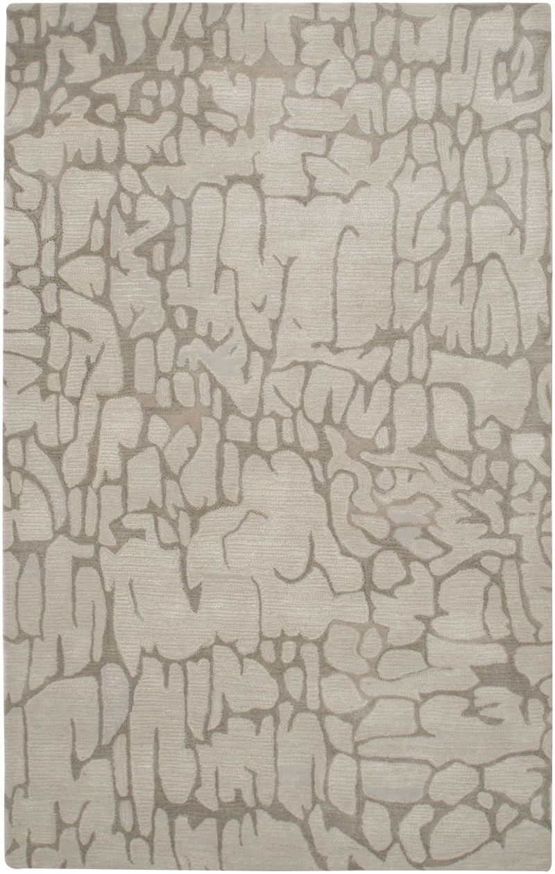 rizzy-fusion-fn2408-gray-rug