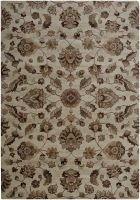 RIZZY GALLERIA GA3436 Ivory RUG