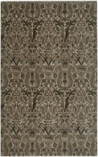 RIZZY GALLERIA GA3486 Ivory RUG