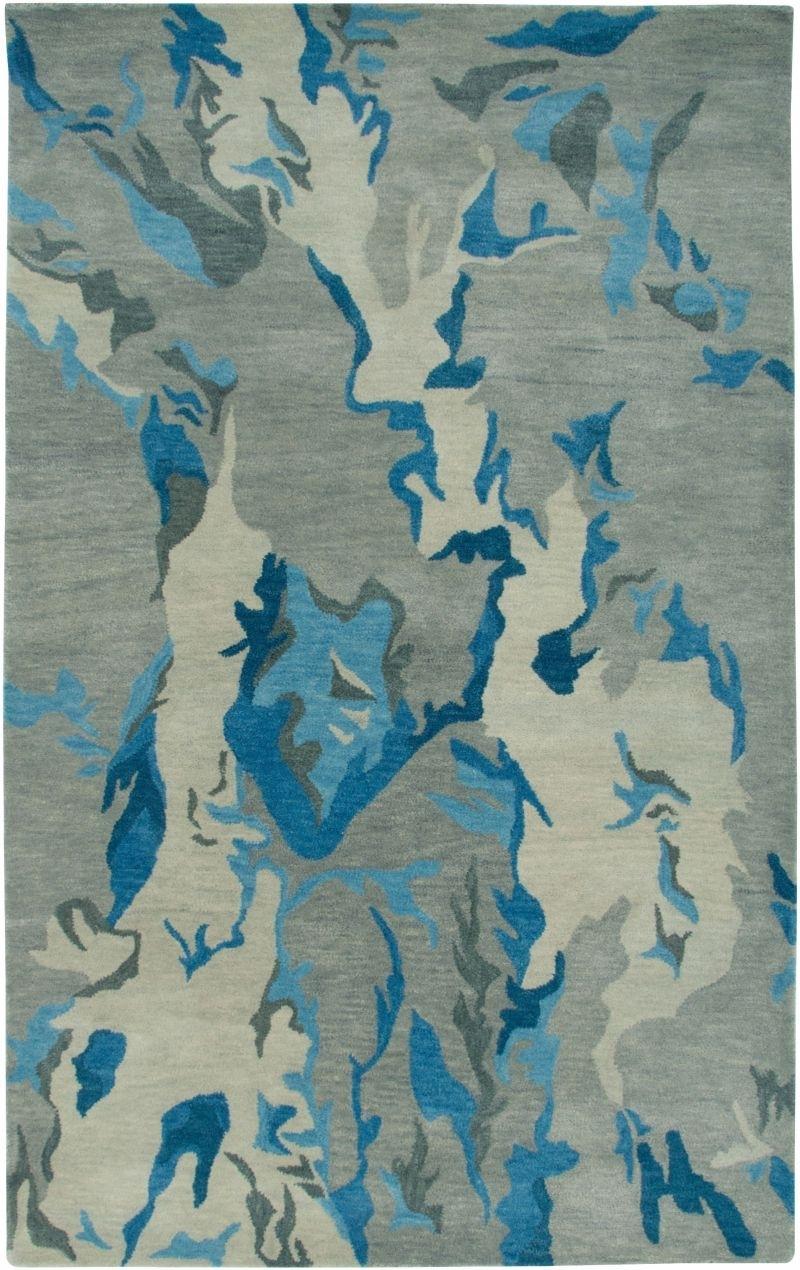 rizzy-highland-hd2563-gray-blue-rug