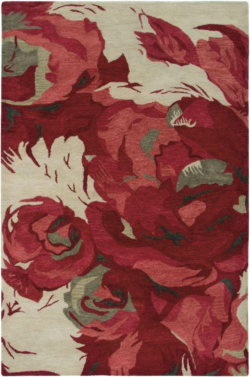 rizzy-highland-hd2601-beige-rug