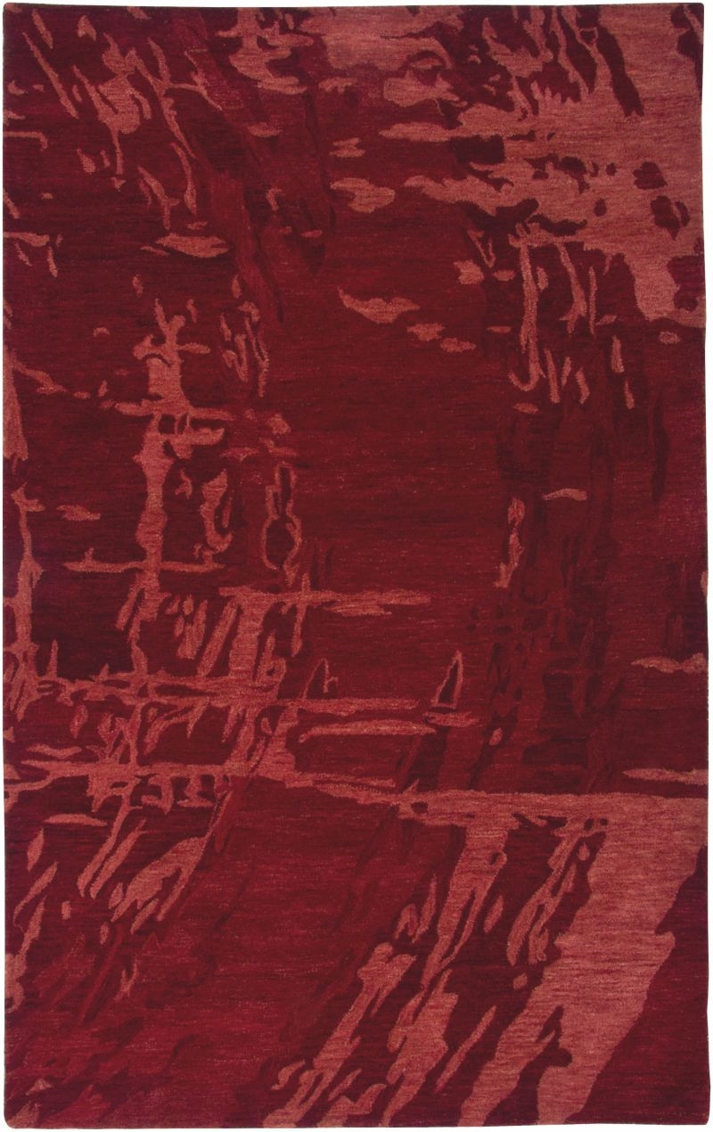 rizzy-highland-hd2603-red-rug