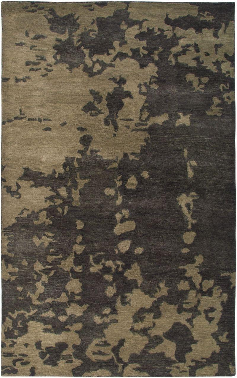 rizzy-highland-hd2606-brown-rug