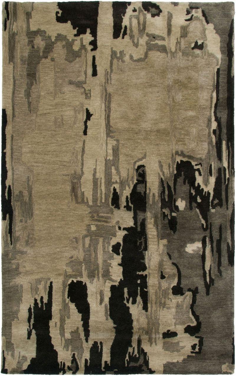 rizzy-highland-hd2839-light-brown-rug