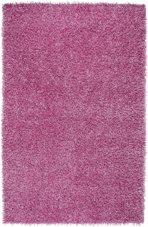 rizzy-kempton-km1507-pink-rug