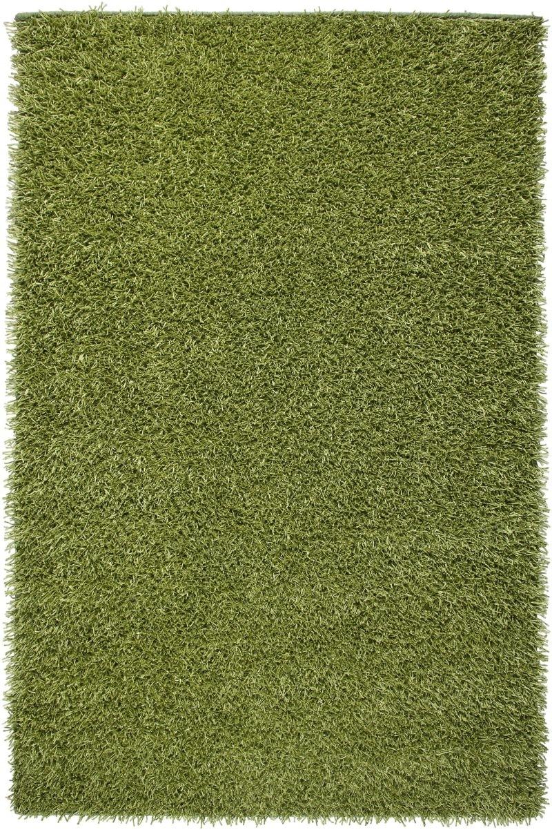 rizzy-kempton-km1508-lime-rug