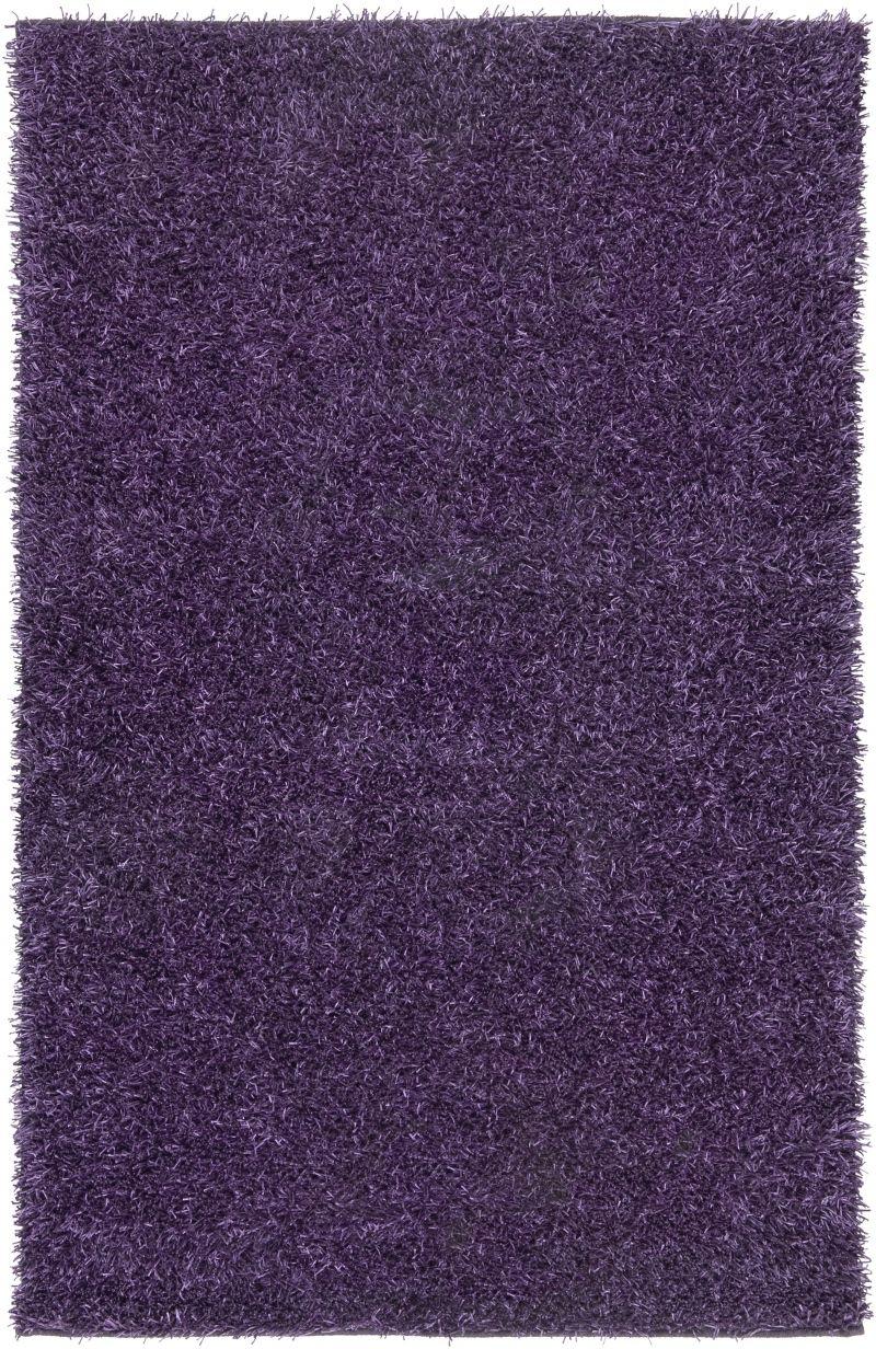 rizzy-kempton-km1509-plum-rug