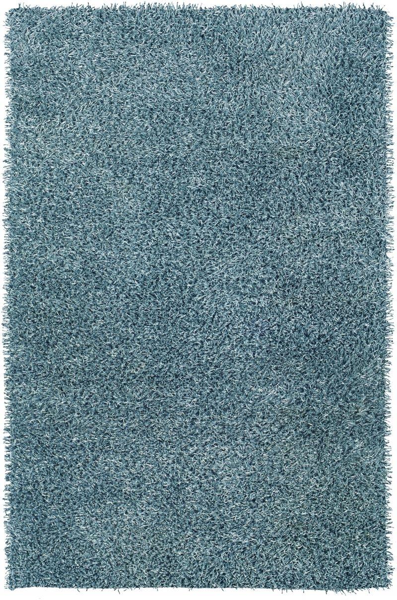rizzy-kempton-km1510-baby-blue-rug